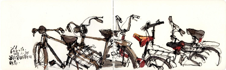 moleskine-05_b08-cjs-bicycles