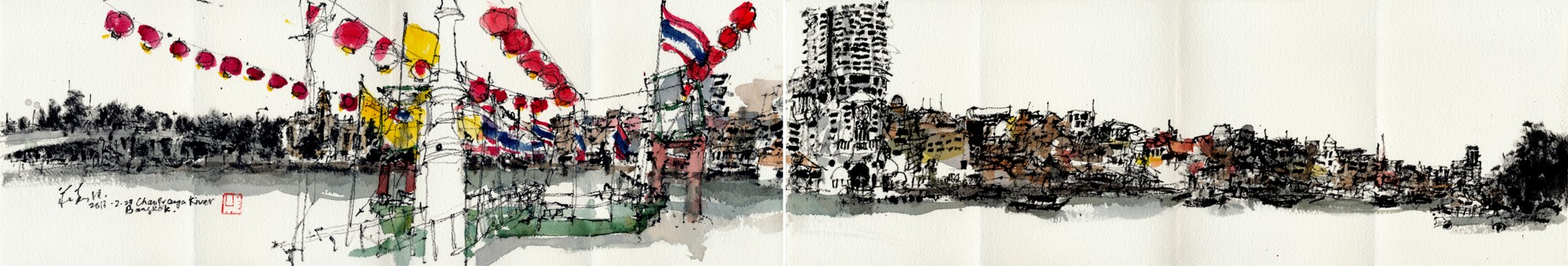 20130223-chaophraya-river-view