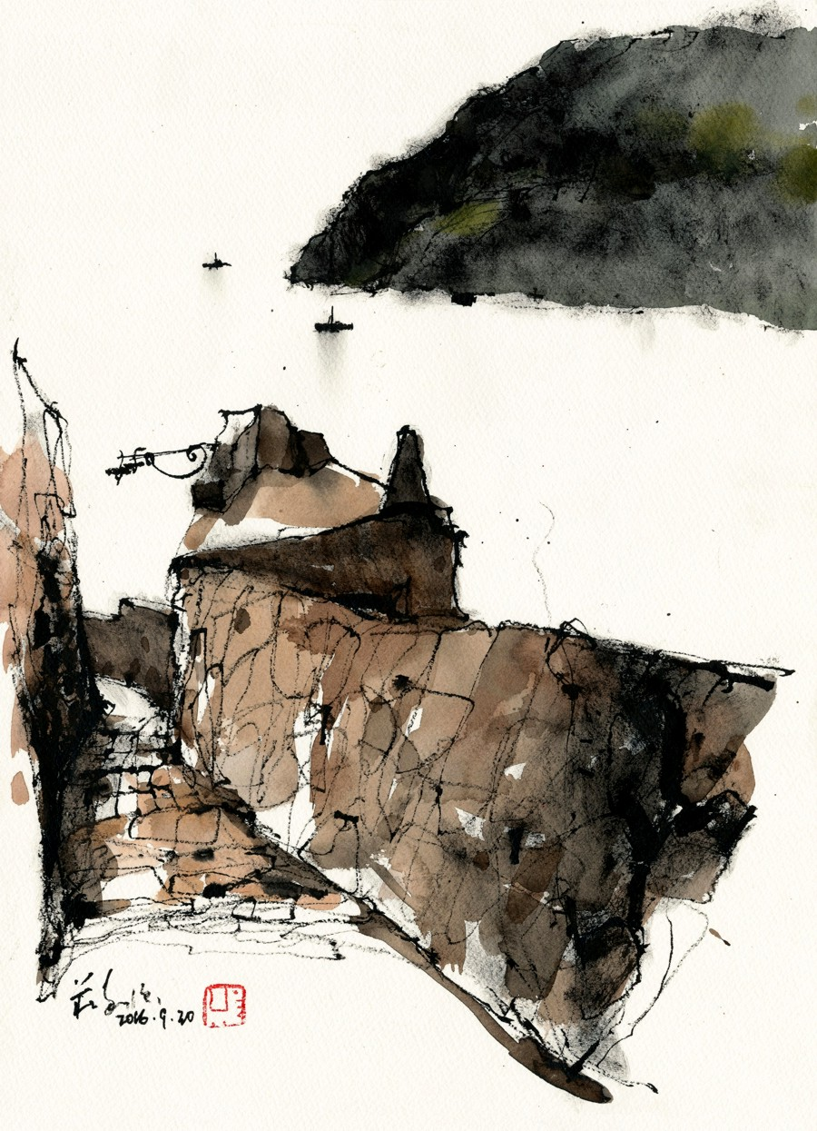 20160930-castello-aragonese-ischia-v