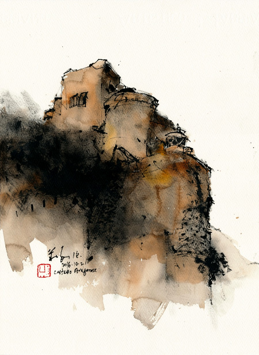 20161002-castello-aragonese-ischia-viii