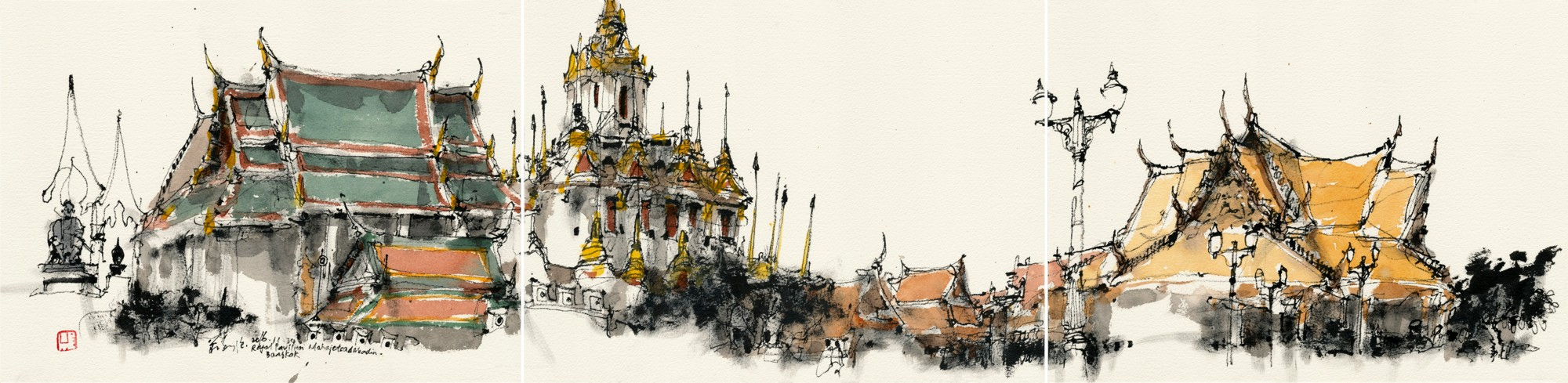 20161124-royal-pavilion-mahajetsadabadin-loha-prasat-metal-castle-bangkok